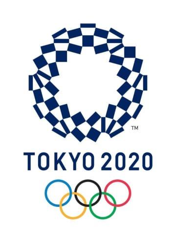 東京五輪組織委で初のコロナ感染 30代男性職員、自宅で療養中 画像1