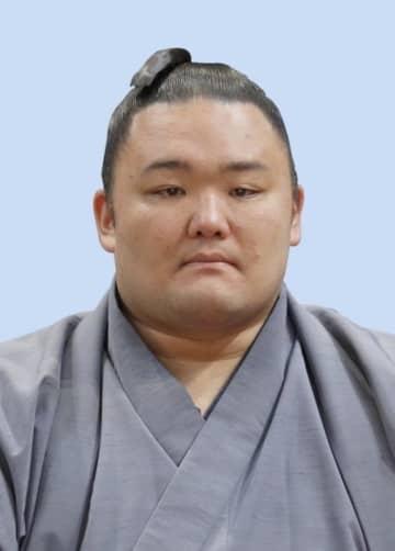 大相撲夏場所、新大関朝乃山は西 20歳琴勝峰が新入幕 画像1