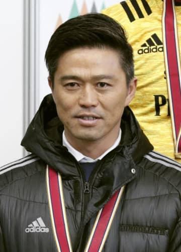 ラグビー、沢木氏がキヤノン指揮 トップリーグ、前サントリー監督 画像1