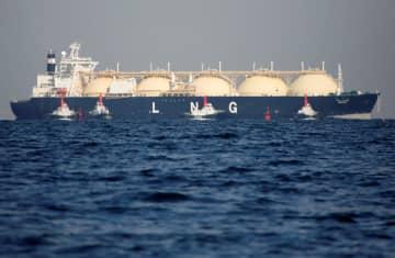 世界のエネルギー需要6%減 IEA予測、新型コロナで 画像1
