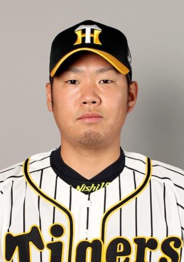 阪神・西勇投手、マスク寄贈 医療機関に4万枚 画像1