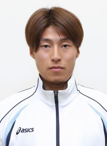 スキージャンプ、伊藤が現役引退 トリノ五輪代表 画像1