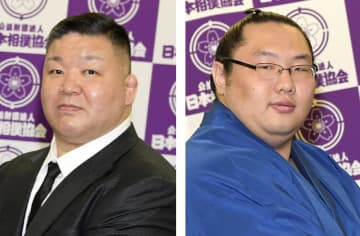大相撲、高田川親方ら6人退院 1人入院中、夏場所は慎重に協議 画像1