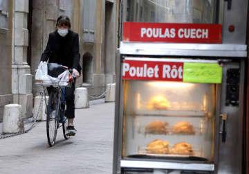 仏、コロナ後の移動は自転車で 利用促進へ修理費補助 画像1