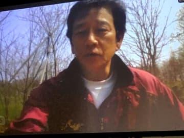 日ハム栗山監督「我慢しないと」 緊急事態宣言の期間延長に 画像1