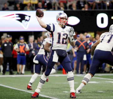 NFL、予定通り開催へ 9月開幕、新型コロナ禍 画像1