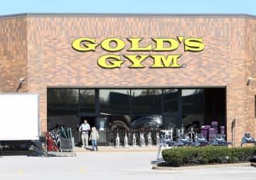 米「ゴールドジム」破綻 30店閉鎖、コロナで 画像1
