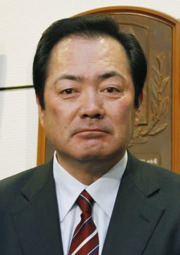 北別府氏が入院 元広島のエース、白血病 画像1