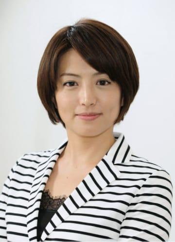 フリーアナ赤江珠緒さんが退院 コロナ感染、自宅療養に 画像1