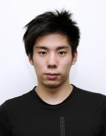 競泳、山口観弘が現役続行の意向 平泳ぎ元世界記録保持者 画像1