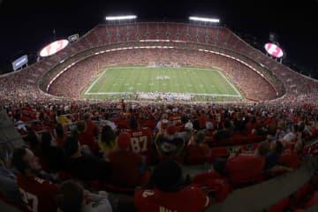 NFL、9月開幕で日程発表 コロナ次第で修正も 画像1