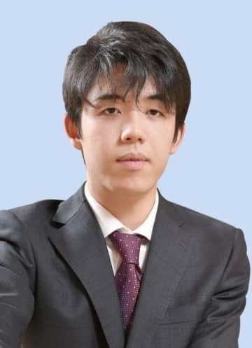 藤井七段、最年少挑戦難しく 将棋連盟、一部対局休止を続行 画像1