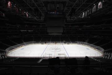 NHL、海外試合取りやめ チェコ、フィンランドなど予定 画像1