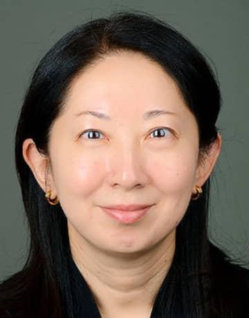 日銀理事に女性初、清水季子氏 発券局長は菅野浩之氏 画像1