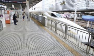 外出自粛で都道府県外の客9割減 大型連休の主要観光地 画像1