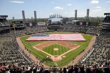 MLBが7月開幕案を承認 82試合想定、ナもDH制で 画像1