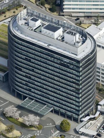 トヨタ、営業益予想79%減 21年3月期、コロナで需要減 画像1