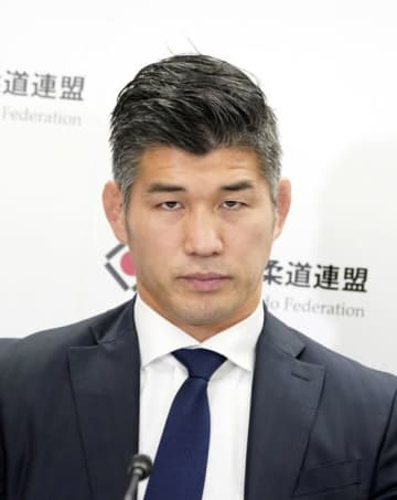 柔道、井上監督がコロナ基金設立 医療従事者支援 画像1