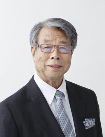 ウシオ電機、牛尾氏が会長退任 「信頼できる体制整った」 画像1