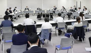 六ケ所村再処理工場が事実上合格 規制委が了承、稼働時期見通せず 画像1