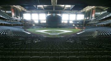 MLB、開幕7月4日前後で協議 選手会が条件闘争なら世論反発も 画像1
