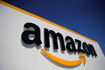 米アマゾン、便乗値上げ品削除 50万件、議会には規制要請 画像1