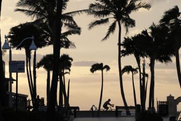 米フロリダ州もプロスポーツ歓迎 大リーグの両キャンプ地OKに 画像1
