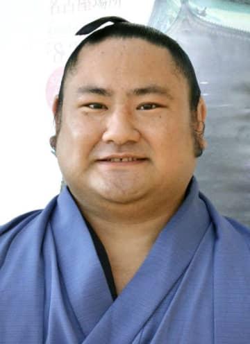 力士の勝武士さん死去に悲しみ コロナ感染、同期生の琴恵光関 画像1