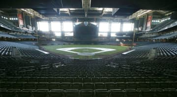MLB、関係者を週に複数回検査 今季開催案でコロナ対策 画像1