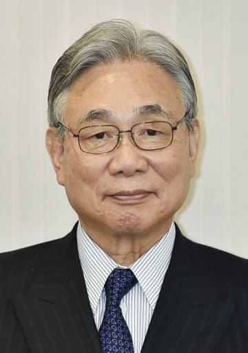JR東海、葛西氏が取締役を退任 経営に30年、名誉会長は降りず 画像1