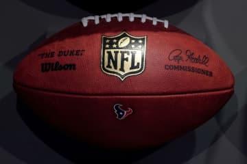 NFL、人種不均衡是正策を検討 マイノリティー採用で優遇 画像1