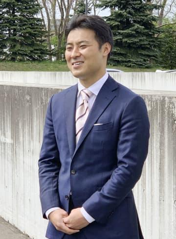 田中賢介氏が札幌に小学校設立へ 元日本ハム選手「恩返し」 画像1