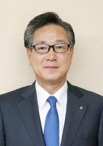 全国郵便局長会、新会長に末武氏 山口県、コロナで総会中止 画像1