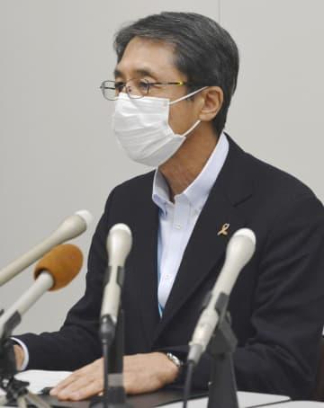 佐賀県、6月に県の高校総体大会 コロナで中止の代替で 画像1