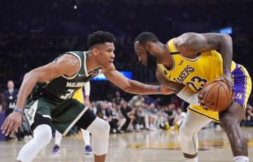 米NBA、7月末までに再開か 球団幹部らの見込みと報道 画像1