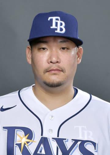 筒香、出身地と横浜市へ寄付表明 高校球児らに「少しでも勇気を」 画像1