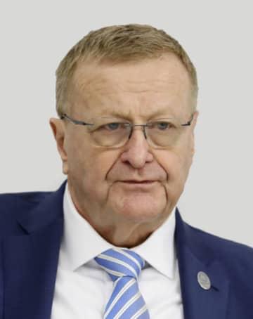IOC、五輪再延期を相次ぎ否定 組織委、10月の判断は否定 画像1