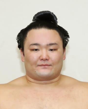 新大関朝乃山「焦らずしっかり」 中止の夏場所初日に心境 画像1