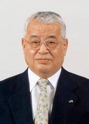 元JR東社長、松田昌士氏が死去 改革3人組、国鉄分割民営化主導 画像1