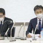 代替大会、全国初の断念 福岡高野連、リスク拭えず 画像1