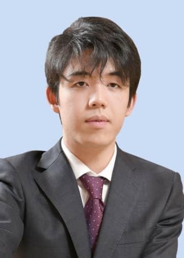 将棋の藤井七段6月2日に復帰戦 遠距離移動伴う対局を再開 画像1