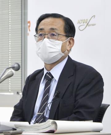 静岡準備遅延なら27年開業困難 リニア新幹線でJR東海社長 画像1