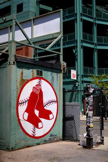米、ボストンなどでの練習を許可 マサチューセッツ州知事発表 画像1