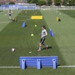 英、スポーツイベントを6月再開 政府が認可発表、競馬やサッカー 画像1