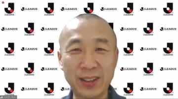 Jリーグ、国税に税制優遇を確認 クラブ応援の環境づくり進む 画像1