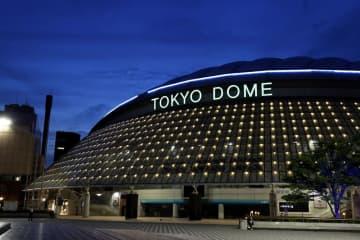 「巨人―阪神」でプロ野球開幕 19日にナイター6試合 画像1