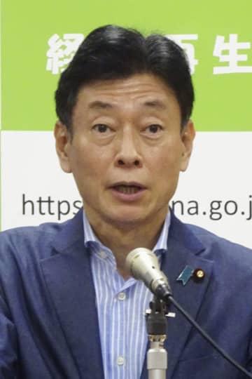 ライブハウス対策、週内に検討へ 営業再開に向け西村氏 画像1
