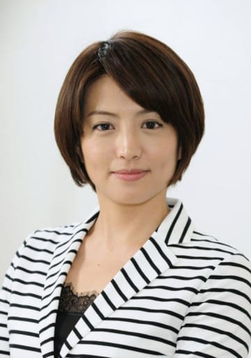 赤江珠緒さんがラジオ出演復帰へ 8日から、コロナ感染で自宅療養 画像1
