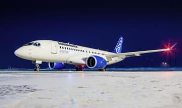 三菱重、ボンバル事業の買収完了 カナダに新会社を設立 画像1