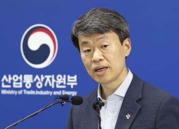 韓国、WTO手続き再開へ 輸出規制「日本は解決意思ない」 画像1